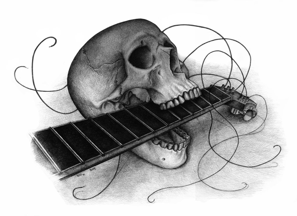 guitar_skull_by_kiki71-d390aqu