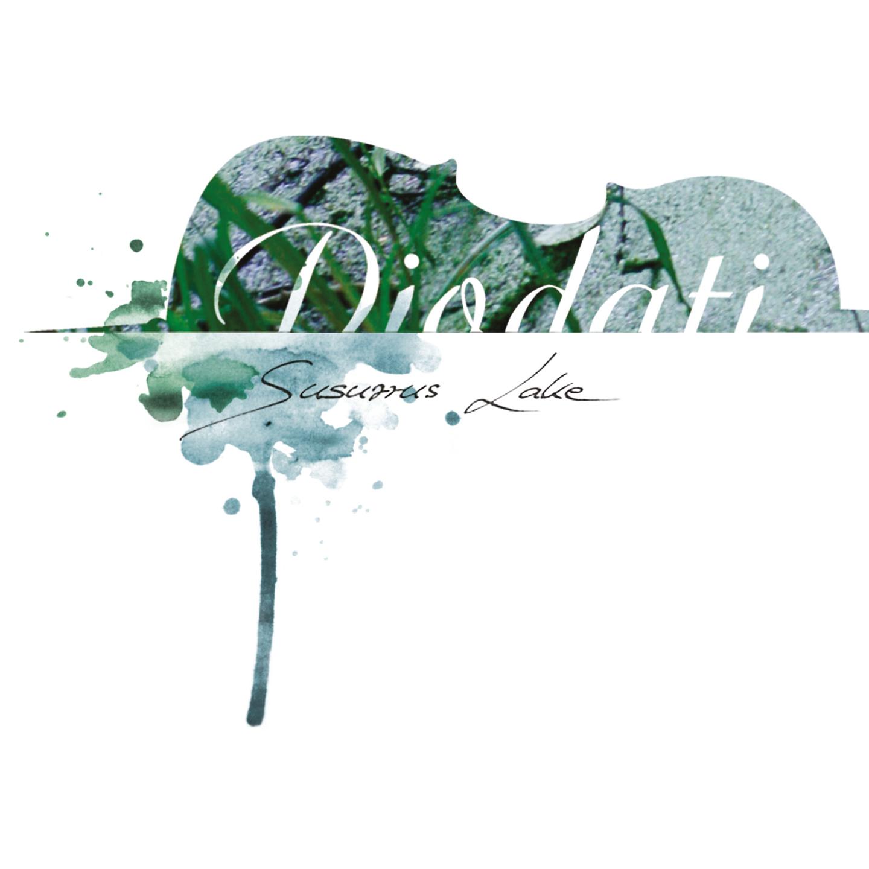 Cover_Diodati.indd