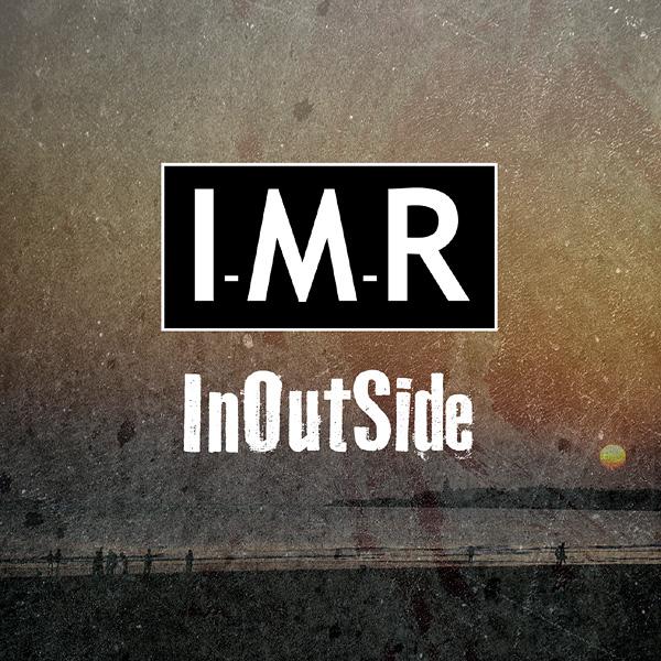 imr-inoutside-front