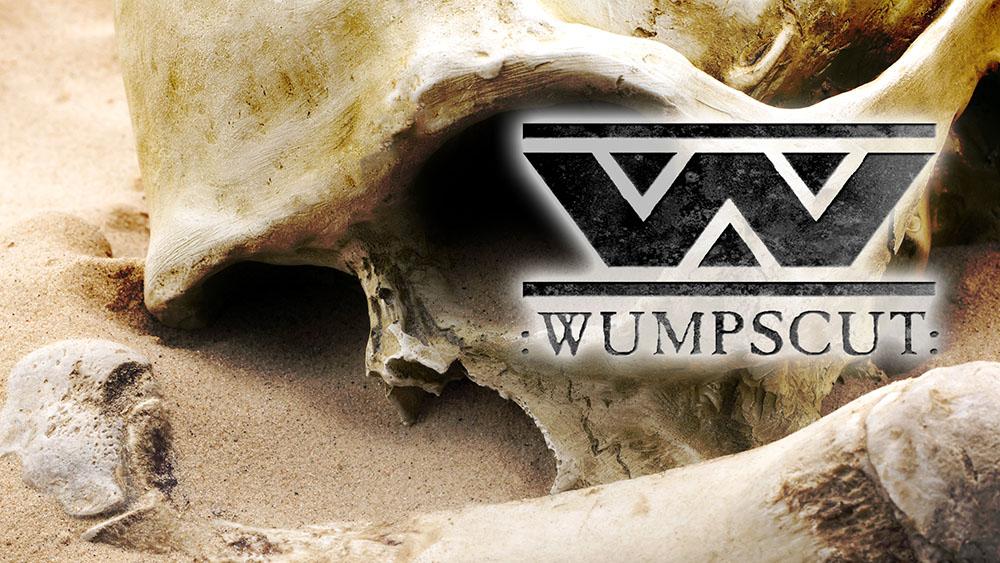 Wumpskull