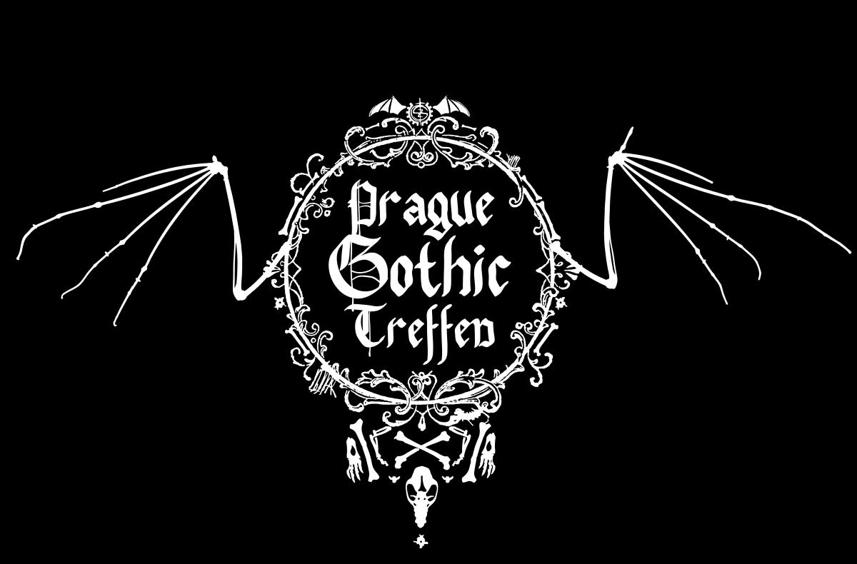 pgt_logo_triko_1200