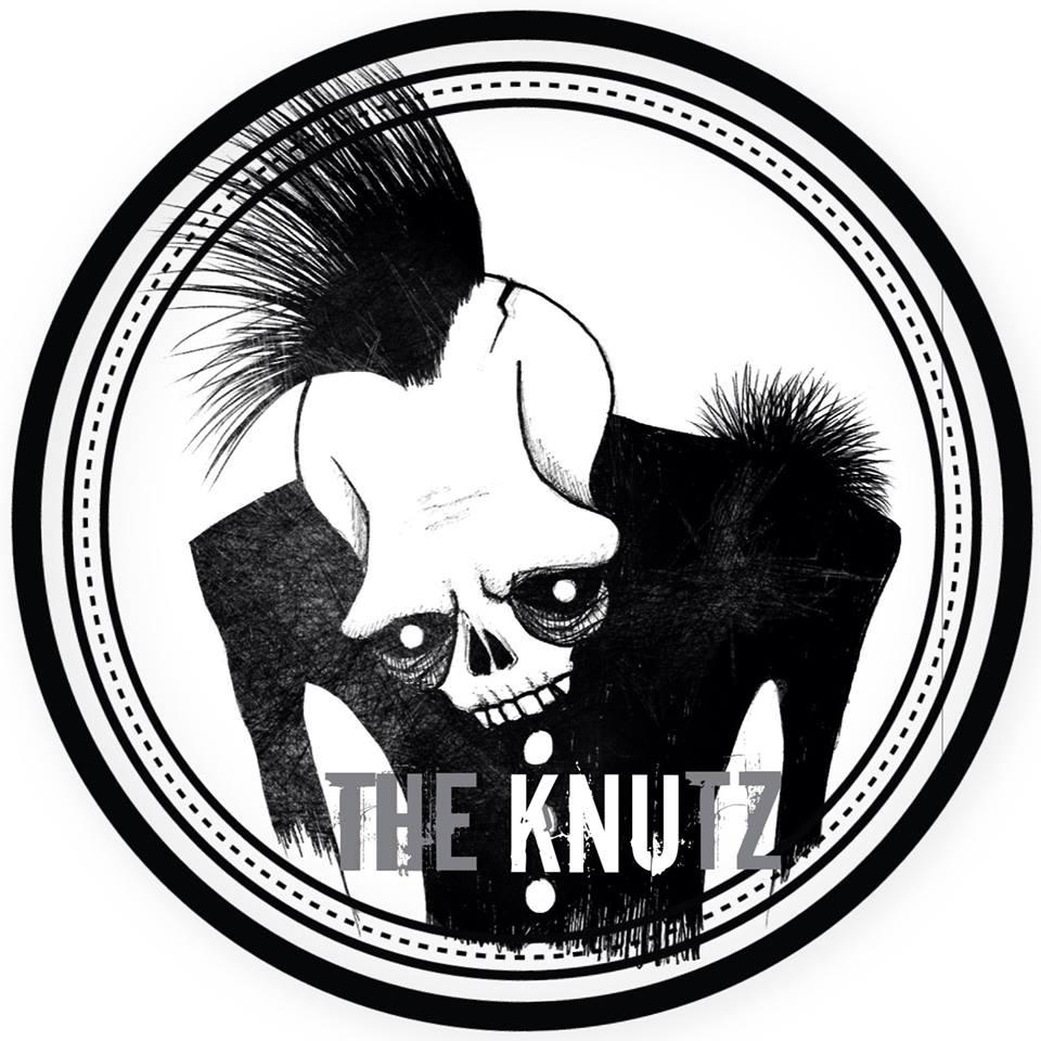 knutz