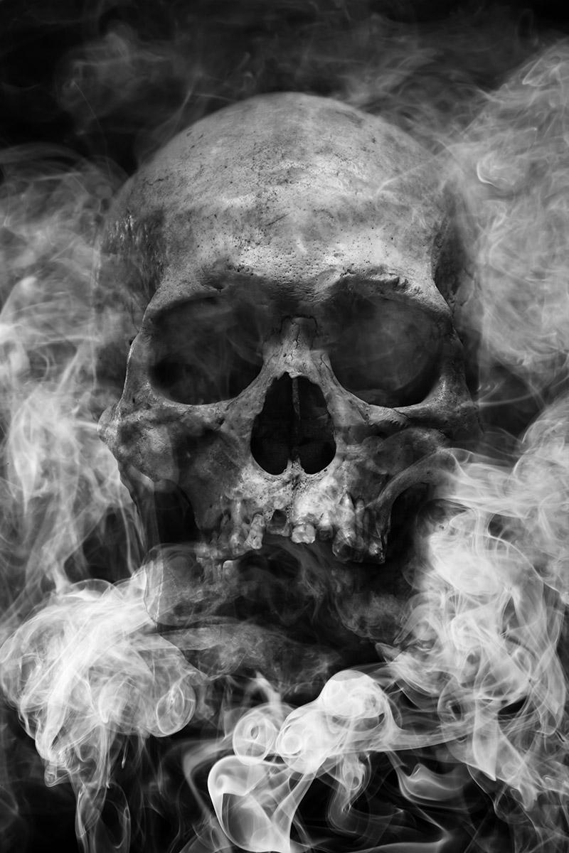 smokeskull