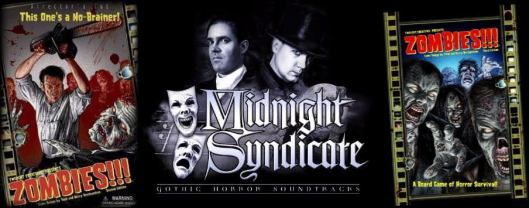 midnight-syndicate-1