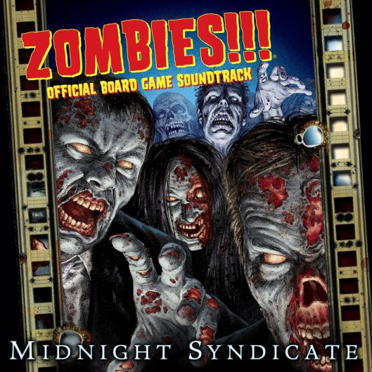 zombies-cover